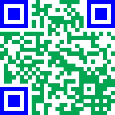全球环保研究网_节能新能源展会_微信
