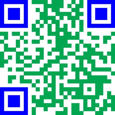 全球环保研究网_循环经济展会_微信