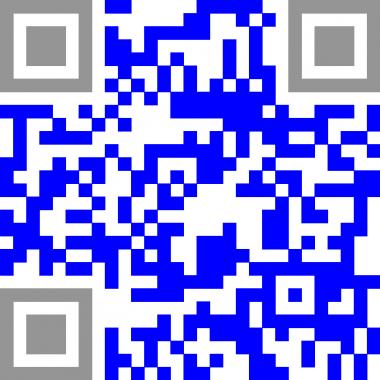 全球环保研究网_VOCs监测治理研究专题_微信