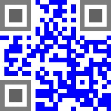 全球环保研究网_微信