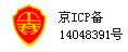 全球环保研究网ICP备案:京ICP备14048391号