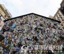 意大利环保行业概况