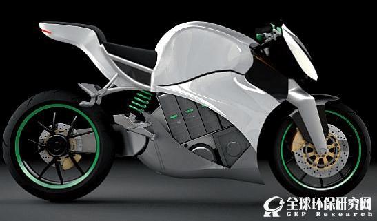 两轮电动车、电动踏板车、电动自行车有什么区别?