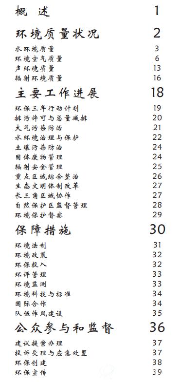 2012上海市环境公报_2017年上海市环境状况公报_全球环保研究网