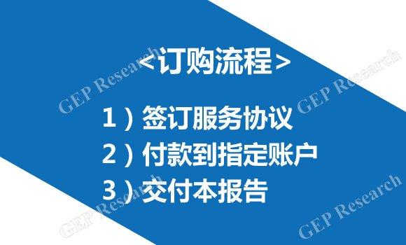 全球及中国中置电机市场调研报告